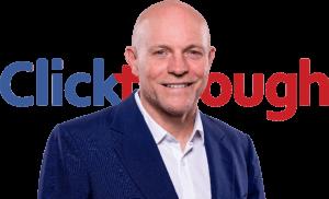 Glen Maguire Clickthrough
