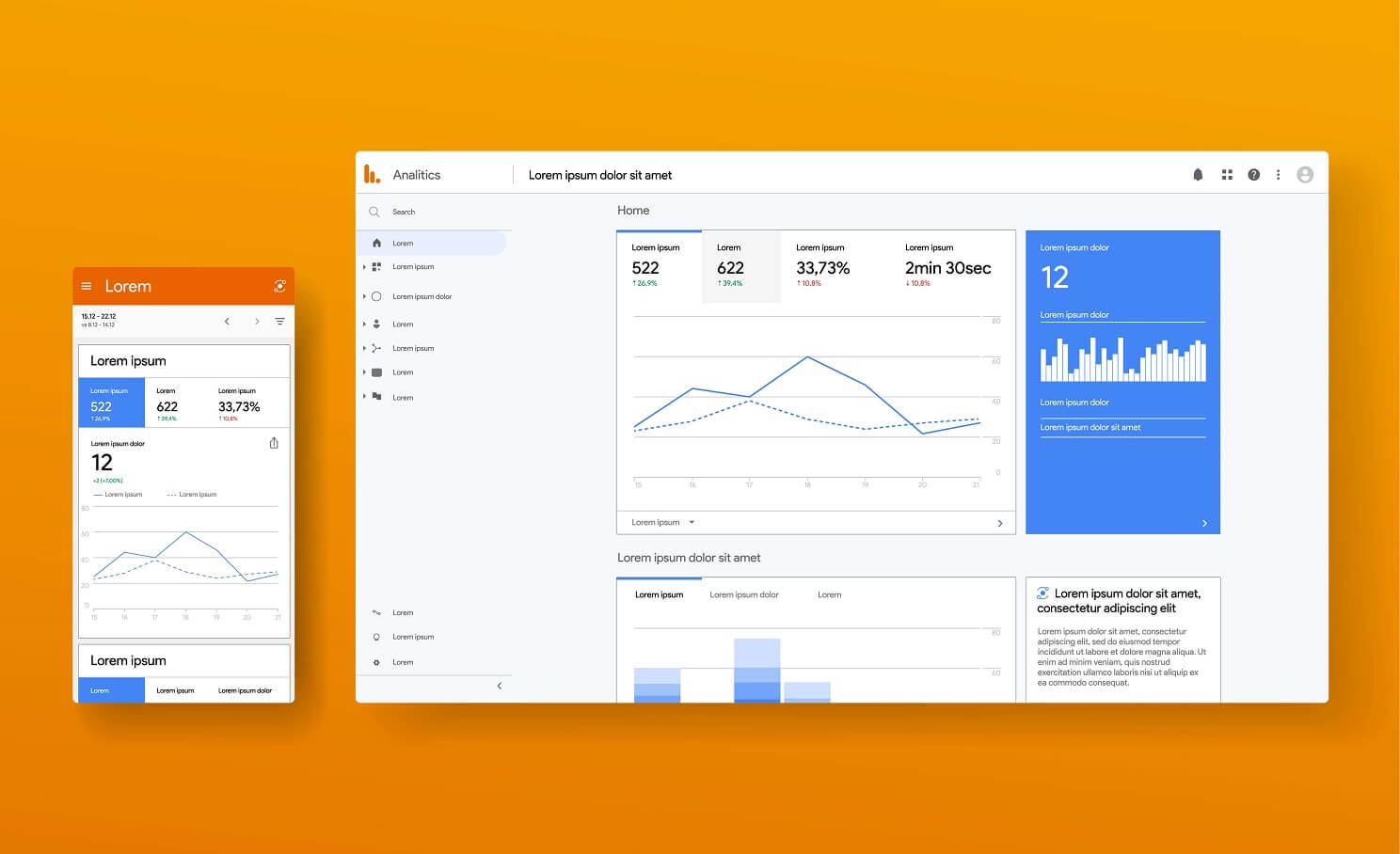 Google Analytics GTM elearning courses