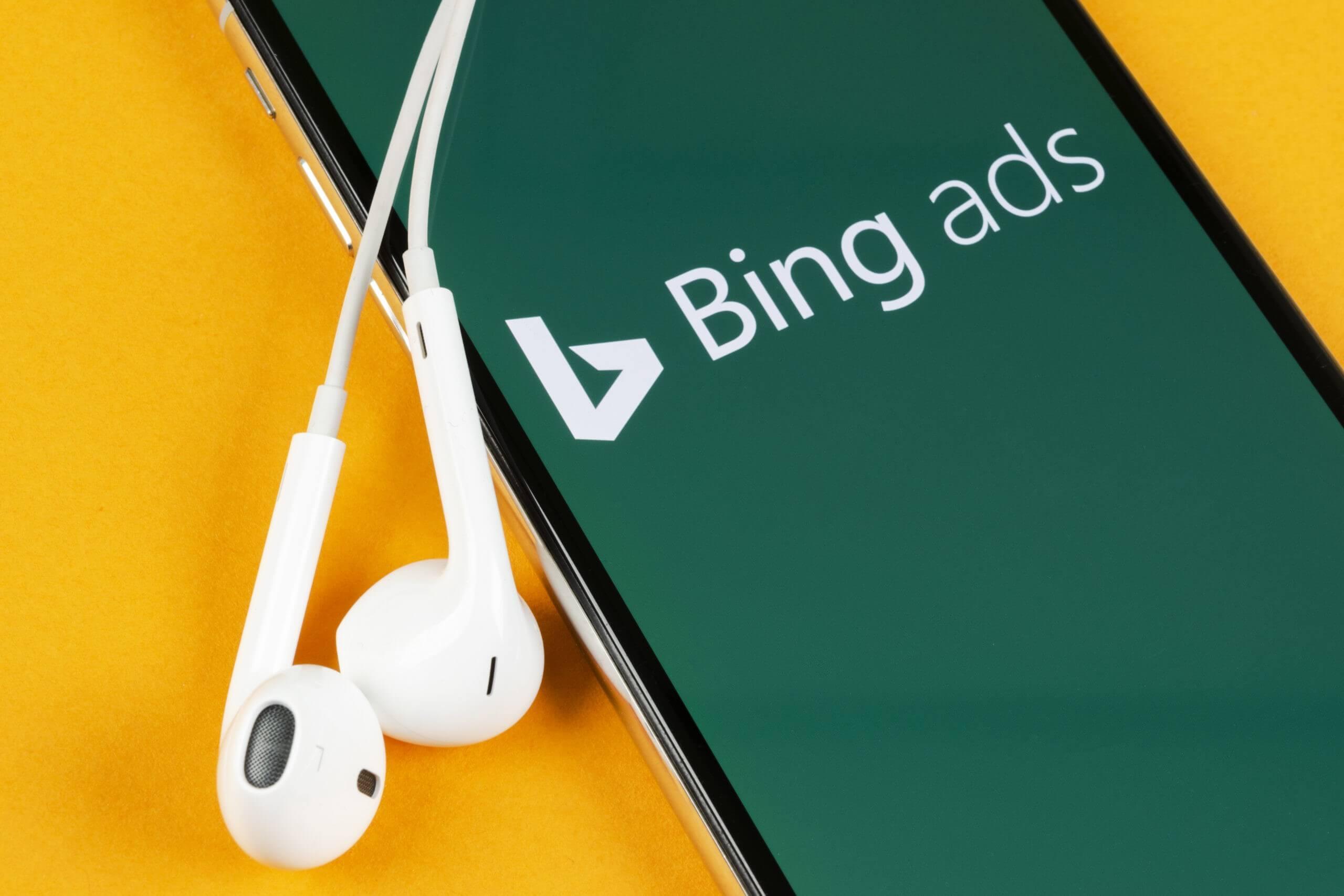 Bing Advertising – Worth it in New Zealand?
