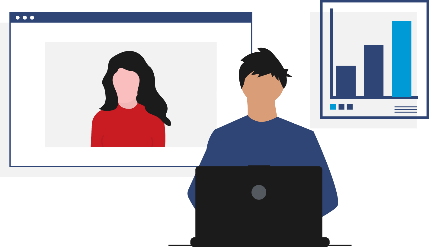 Social Media eLearning Courses
