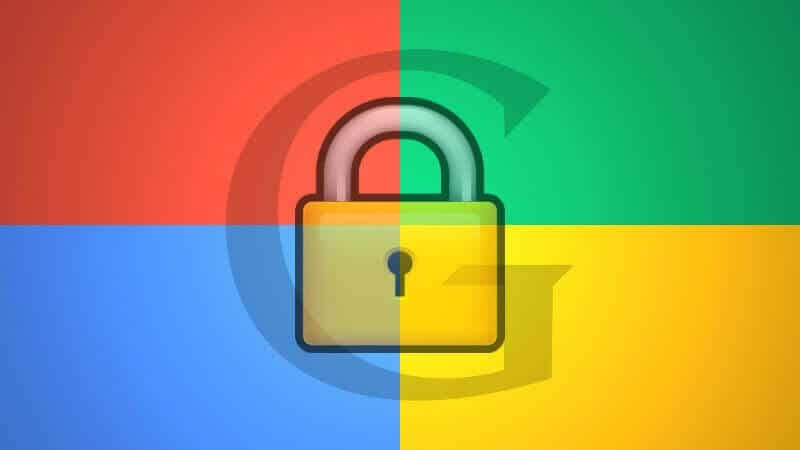 The Google HTTPS Shakeout Starts