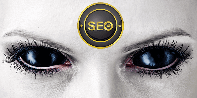 Evil SEO # 1: backlinks!