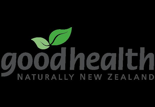 logo-good-health@2x